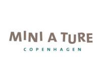 MINI A TURE_Logo