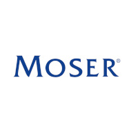 Moser_Logo