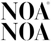 NOA NOA_Logo