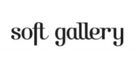 soft gallery_Logo