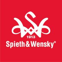 Spieth & Wensky_Logo