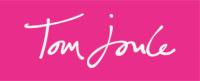 Tom Joule_Logo