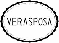 VERASPOSA_Logo