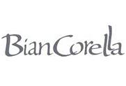 BianCorella