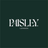 Paisley of London