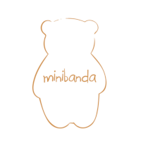 minibanda