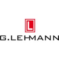 G.Lehmann