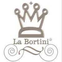 La Bortini