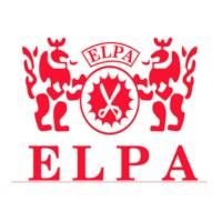 ELPA ELPA